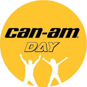 Can-Am Day